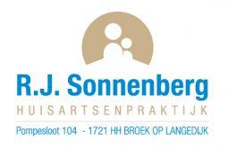 Logo-RJ-Sonnenberg-web.jpg